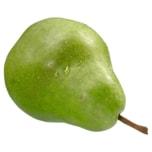 Birne grün Alexander Lucas