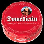 Domédictin Original Normandie-Camembert 45% 250g