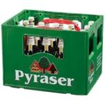 Pyraser Kellerbier 20x0,5l