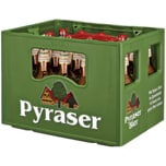 Pyraser Radler 20x0,5l