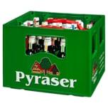 Pyraser Jubeltrunk 20x0,5l