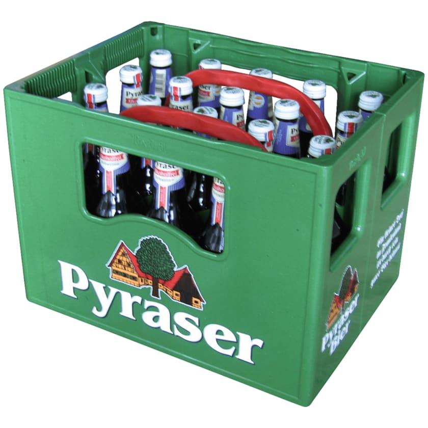Pyraser alkoholfrei 20x0,5l