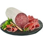 Italienische Salami Milano 100g