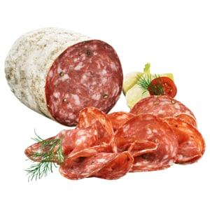 Italienische Fenchelsalami 100g