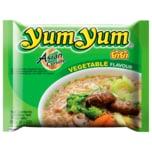 YumYum Vegetable Flavour 60g