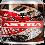 Astra Urtyp 0,5l