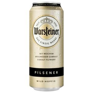 Warsteiner 0,5l