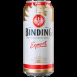Binding Export 0,5l