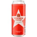 Sternburg Export 0,5l
