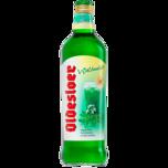 Oldesloer Waldmeister 0,7l
