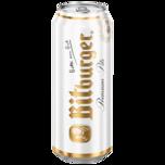 Bitburger Pils 0,5l