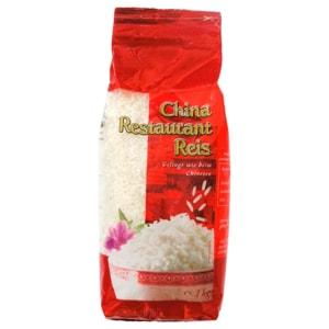 Neuss & Wilke Chinese Restaurant Rice 1kg