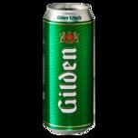 Gilden Kölsch 0,5l
