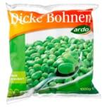 Ardo Dicke Bohnen 1kg