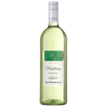 Die Weinmacher Riesling Deidesheimer Hofstück halbtrocken 1l