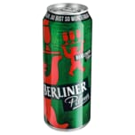 Berliner Pilsner 0,5l
