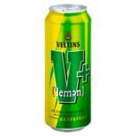 Veltins Lemon Mix 0,5l