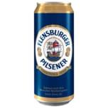 Flensburger Pilsener 0,5l Dose