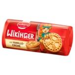 Wikana Wikinger Vanille Minidoppelkeks 85g