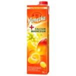Amecke + Calcium Magnesium 1l