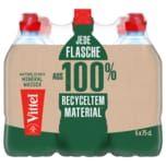 Vittel Stilles Mineralwasser 6x0,75l