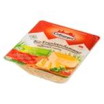 Coburger Frankendammer Natur aus Bio Milch 200g