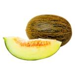 Melone Futuro