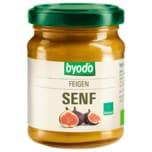 Byodo Bio Feigensenf 125ml