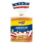 Golden Toast American Sandwich 375g