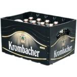 Krombacher Pils 20x0,33l