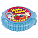 Wrigley's Hubba Bubba Bubble Tape Triple-Mix 180cm