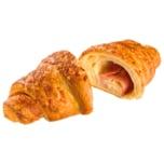 Hiestand&Suhr Schinken-Käse Croissants