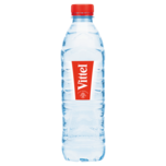 Vittel Stilles Mineralwasser 0,5l