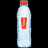 VITTEL Bonne Source Mineralwasser ohne Kohlensäure Einweg 500ml PET