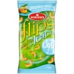 Wurzener Flips softig+leicht 125 g