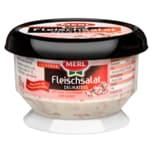 Merl Fleischsalat Delikatess 125g