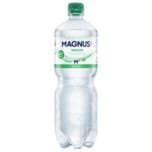 Magnus Mineralwasser Medium 8x1l