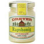 Dreyer Rapshonig 125g