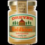 Dreyer Goldbiene 125g