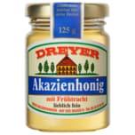 Dreyer Akazienhonig 125g