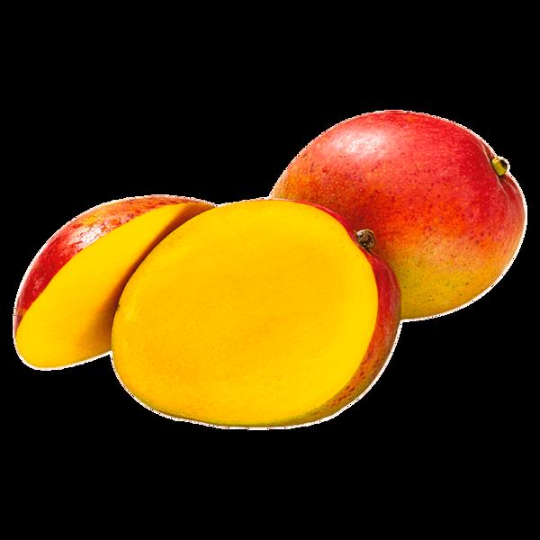 Mango essreif