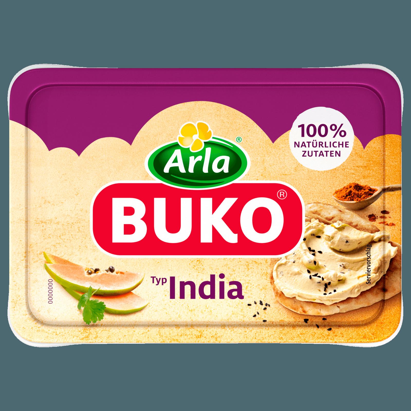 Arla Buko India 200g bei REWE online bestellen! REWE.de