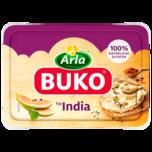 Arla Buko India 200g