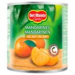 Del Monte Mandarinen in Saft 175ml