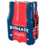 Bionade Holunder 6x0,5l