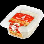 Popp Feinster Geflüge-Fleischlsalat 150g