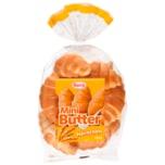 Harry Mini-Butter-Hörnchen 250g