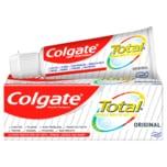 Colgate Total Zahncreme Original 25ml