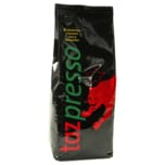 Gepa Bio Espresso tazpresso 250g gemahlen