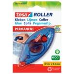 Tesa Klebe-Roller Permanent 8,5mx8,4mm